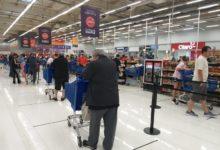 Photo of Supermercadistas aseguraron que no hay motivos para un desabastecimiento