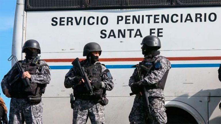 Photo of Dos presos muertos tras una pelea en la cárcel de Las Flores