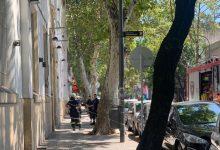 Photo of Una nena de 5 años cayó de un segundo piso de un colegio en Palermo