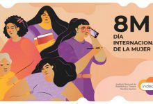 Photo of Según el INDEC, solo el 5 por ciento de las mujeres ocupa cargos de dirección o jefatura