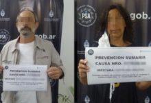 Photo of La PSA detuvo a una pareja por incumplir el aislamiento preventivo y obligatorio
