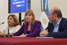 Photo of La Provincia refuerza las medidas de prevención del dengue