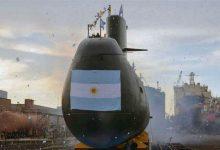Photo of Los tripulantes del ARA San Juan fueron ascendidos post mortem