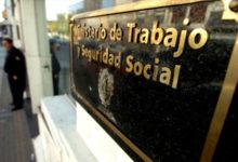 Photo of El Ministerio de Trabajo realizará inspecciones para garantizar la prevención