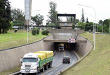 Photo of Por la falta de monedas subió el peaje del túnel subfluvial