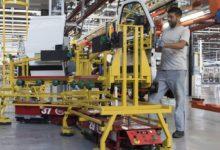 Photo of El Gobierno ayudará a pagar los salarios de abril a trabajadores privados