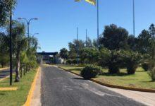 Photo of La historia del predio de Arroyo Seco donde Central quiere hacer de local