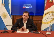 Photo of La Provincia profundiza el trabajo para el control de precios en los comercios