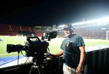 Photo of Alivio para los equipos de Santa Fe y Rosario con el pago de Fox y Turner