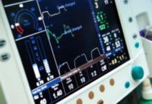 Photo of El CONICET desarrolla respiradores artificiales para atender casos de coronavirus