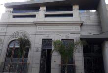 Photo of La provincia prorrogó por 30 días los vencimientos impositivos