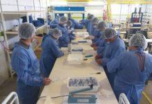 Photo of Se realizaron más de 300 controles en empresas exceptuadas del aislamiento