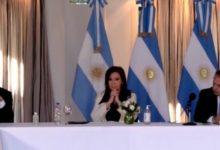 """Photo of Oferta a bonistas: para el Gobierno, """"el viernes será un día clave"""""""