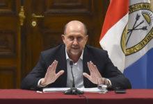 Photo of Las salidas recreativas serán resueltas por acto expreso del Ejecutivo
