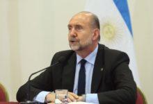 Photo of El Gobierno provincial no habilitará las salidas de esparcimiento en Santa Fe y Rosario