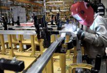 Photo of Según un informe del CEPA, la pandemia afectó a más de 300 mil empleos en el país