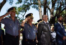Photo of Saín encabeza un nuevo esquema de seguridad para la provincia