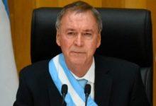 Photo of Por la pandemia, el gobernador de Córdoba se recortó el 45 por ciento del sueldo