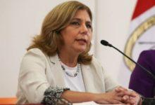 Photo of El gobierno de la provincia destacó el crecimiento del sistema público de salud
