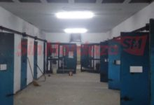 Photo of Prisión domiciliara: ¿cómo es la situación en las cárceles santafesinas?
