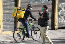 """Photo of Desde provincia aseguraron que """"el 70 por ciento se va a contagiar de coronavirus"""""""