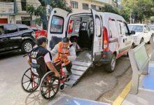 Photo of IAPOS abonará solo la mitad de las prestaciones por discapacidad