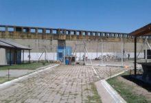 Photo of Un preso se contagió de coronavirus en una cárcel bonaerense
