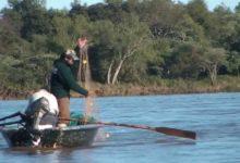 Photo of Pidieron responsabilidad a pescadores en medio de la cuarentena