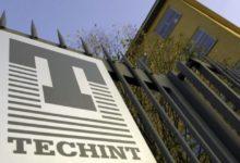 Photo of Acordaron la desvinculación de 1.450 empleados de Techint