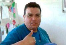 Photo of Murió un enfermero por coronavirus y es la primera víctima del sistema de salud provincial