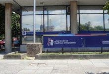 Photo of Se prorrogó la moratoria provincial