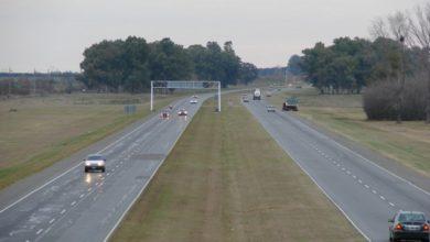 Photo of Vialidad propone un ambicioso proyecto para mejorar la autopista Santa Fe – Rosario