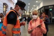 Photo of Hasta el momento, murieron 42 personas en el país por coronavirus