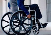 Photo of El Gobierno exceptúa de la cuarentena a las personas con discapacidad