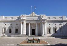 Photo of Con una sesión histórica, la Asamblea Legislativa será virtual