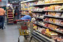 Photo of Los municipios y comunas podrán desde ahora controlar precios