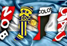 Photo of ¿Colón, Unión, Central o Newell's: cuál es el plantel más caro de Santa Fe?