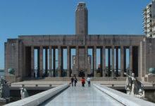 Photo of Santa Fe y Rosario, entre las 11 grandes ciudades que mantienen la cuarentena