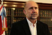 Photo of El Gobernador estará en el Museo de la Constitución por el Día de la Constitución Nacional
