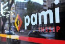 Photo of Este jueves comienza la campaña de vacunación antigripal para afiliados del PAMI