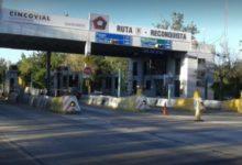 Photo of Volvió el cobro de peajes en rutas provinciales