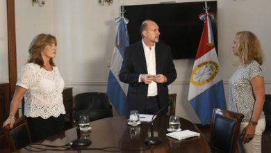 """Photo of Desde el Ejecutivo afirman que serán """"inflexibles"""" con quienes suban los precios"""