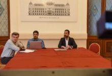 Photo of Municipios y comunas fiscalizan el cumplimiento de protocolos de Seguridad e Higiene de las empresas