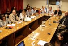 Photo of EE.UU aprobó la auditoría al sistema de inspección de carne bovina de Argentina