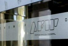 Photo of AFIP extiende hasta el 26 de mayo la inscripción al ATP