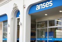 Photo of Está disponible el calendario de pago de Anses para este miércoles