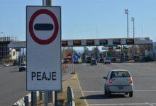 Photo of Los trabajadores esenciales no pagarán peajes en rutas que pasan por Santa Fe