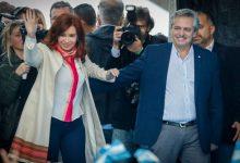 Photo of Se cumplirá un año del sorpresivo anuncio de la fórmula Fernández-Fernández