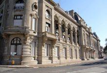 Photo of Desde el Gobierno Provincial afirmaron que por el momento no se reabrirá ninguna paritaria