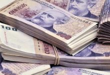 Photo of Habilitarán créditos blandos de hasta 300 mil pesos para monotributistas y autónomos